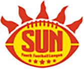 sunfootball_200