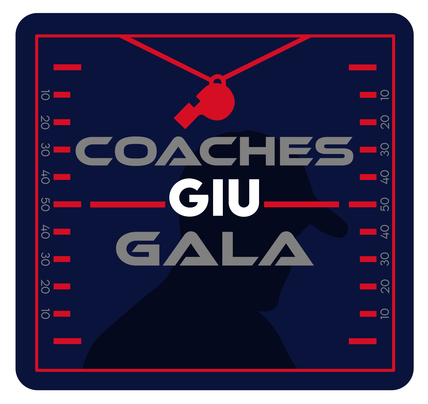GIU-Coaches-Gala