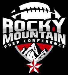 cropped-rmpc_logo