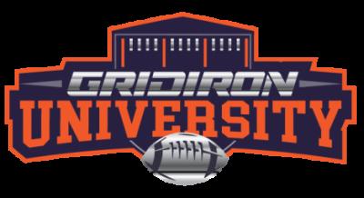 gridiron_university