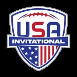 usainvitational_logo
